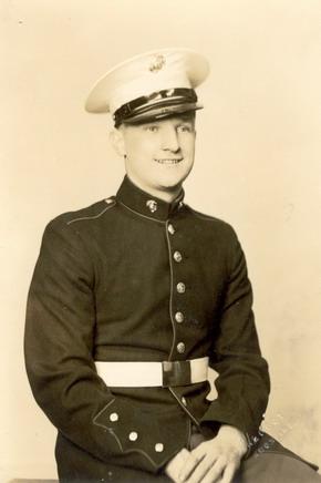 World War II Known Veterans Starke County Historical